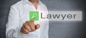lawyer seo service
